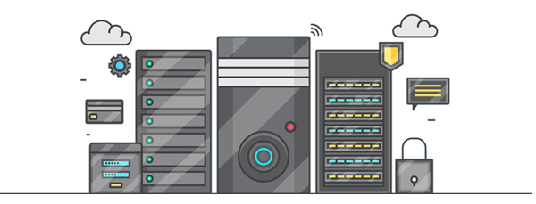 Dedicated server hosting,unmanaged dedicated server,dedicated server png,hostcodelab.com