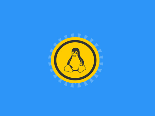 Affordable Linux Hosting in india