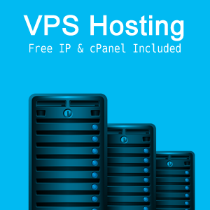hostcodelab.com,hostcodelab plans, vps hosting plans