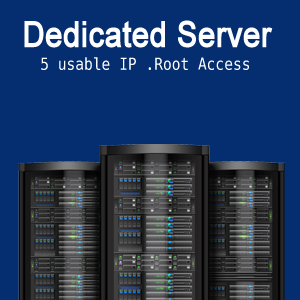hostcodelab.com,hostcodelab plans, Dedicated server hosting plans
