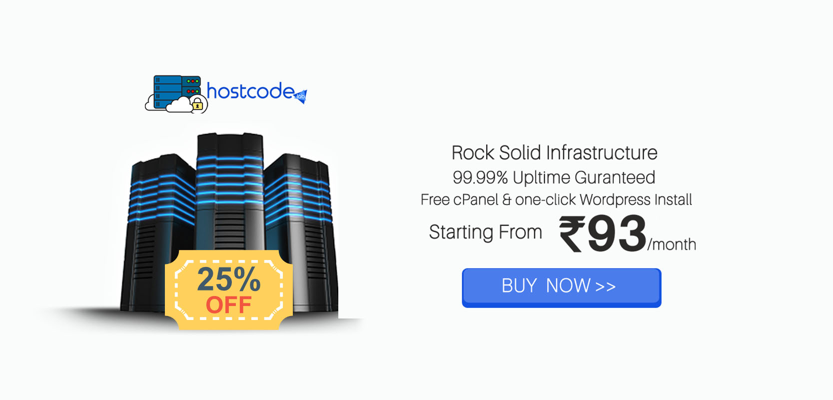hostcodelab hosting,hostcodelab.com/in/ ,india web hosting,web hostingices in india,startup of india,startup hosting plan,web hosting discount,make in india ,